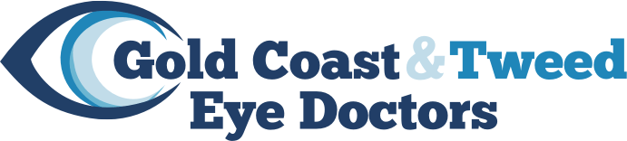 Gold Coast & Tweed Eye Doctors